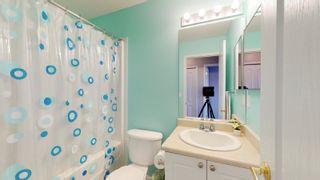Photo 17: 11411 169 Avenue in Edmonton: Zone 27 House Half Duplex for sale : MLS®# E4254972
