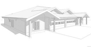 Photo 3: 105-B 3590 16th Ave in : PA Port Alberni Half Duplex for sale (Port Alberni)  : MLS®# 872427