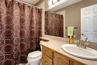 Photo 21: 134 Coverton Heights NE in Calgary: Coventry Hills Detached for sale : MLS®# A1071976