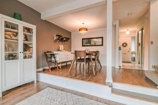 """Photo 7: 1069 LILLOOET Road in North Vancouver: Lynnmour Townhouse for sale in """"Lynnmour West"""" : MLS®# R2338577"""