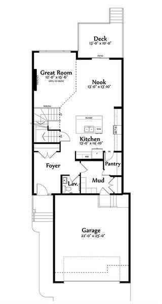 Photo 35: 25 ADELAIDE Court: Spruce Grove House for sale : MLS®# E4227084