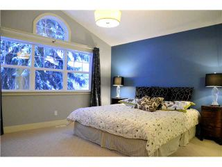 Photo 10: 1414 2A Street NW in CALGARY: Crescent Heights Residential Detached Single Family for sale (Calgary)  : MLS®# C3556437