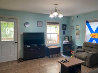 Photo 8: 112 Chestnut Street in Pictou: 107-Trenton,Westville,Pictou Residential for sale (Northern Region)  : MLS®# 202115117