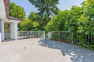 Photo 52: 3296 TURNER Street in Vancouver: Renfrew VE House for sale (Vancouver East)  : MLS®# R2621858
