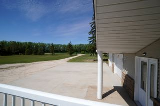 Photo 40: 66063 Road 33 W in Portage la Prairie RM: House for sale : MLS®# 202113607