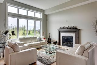 Photo 12: 49 Waters Edge Drive: Heritage Pointe Detached for sale : MLS®# C4258686