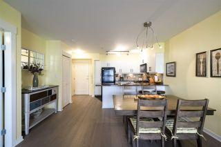Photo 6: 215 1315 56 STREET in Delta: Cliff Drive Condo for sale (Tsawwassen)  : MLS®# R2502863