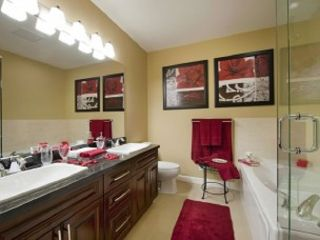 "Photo 4: 112 8218 207A Street in Langley: Willoughby Heights Condo for sale in ""WALNUT RIDGE 4 YORKSON"" : MLS®# R2318735"