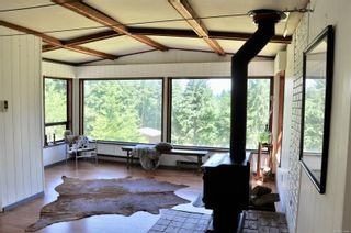 Photo 12: 174 Woodland Dr in : GI Salt Spring House for sale (Gulf Islands)  : MLS®# 879444