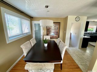 Photo 4: 701 20th Avenue East in Regina: Douglas Place Residential for sale : MLS®# SK858654