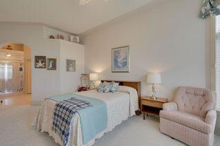 Photo 25: 4590 Hamptons Way NW in Calgary: Hamptons Semi Detached for sale : MLS®# A1014346