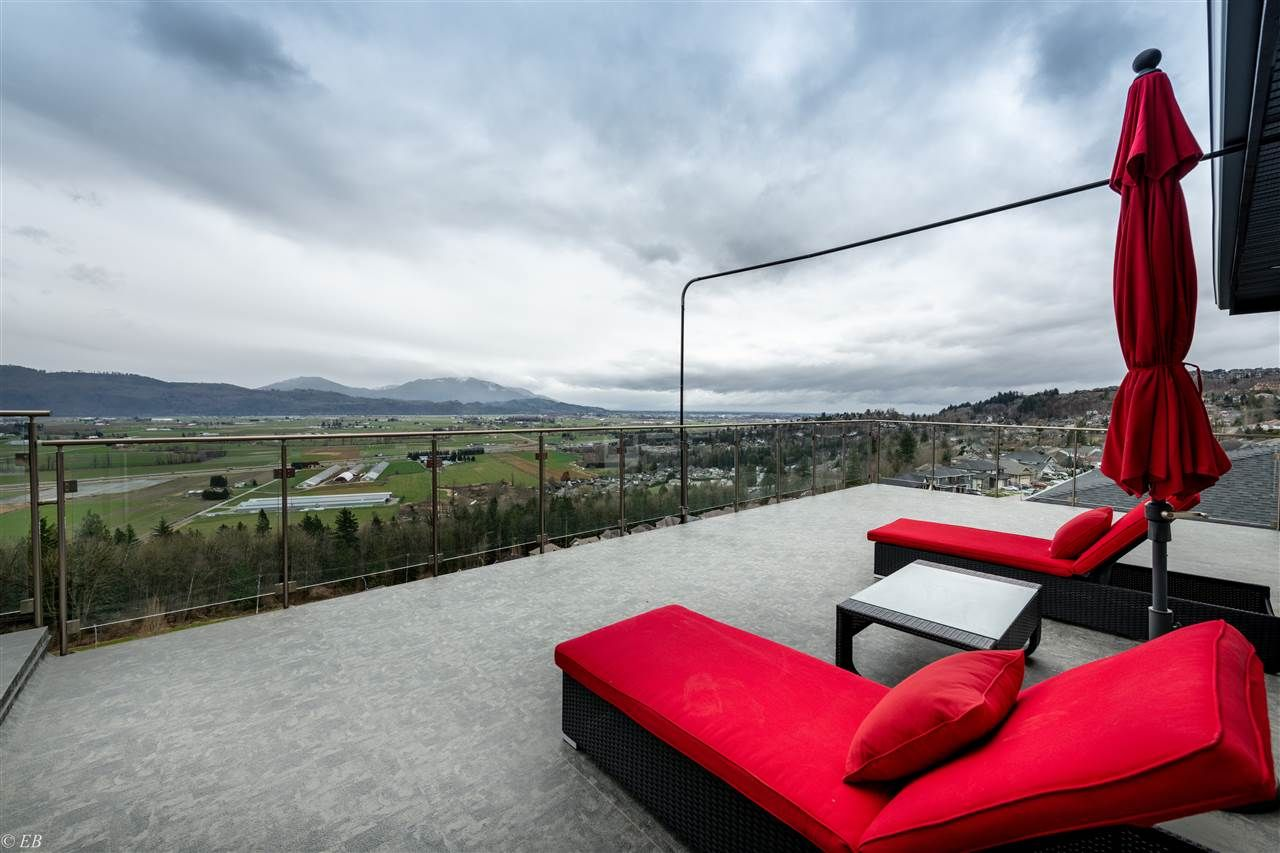 Photo 23: Photos: 36498 FLORENCE DRIVE in Abbotsford: Abbotsford East House for sale : MLS®# R2550580