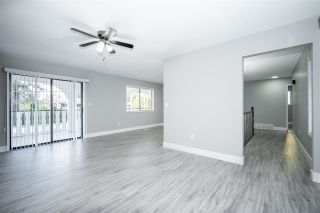 Photo 11: 1938 CATALINA Crescent in Abbotsford: Abbotsford West House for sale : MLS®# R2583963