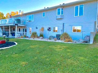 Photo 5: 51306 RR 80: Rural Parkland County House for sale : MLS®# E4239593
