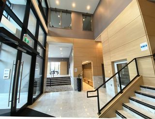 "Photo 20: 423 9233 ODLIN Road in Richmond: West Cambie Condo for sale in ""BERKELEY HOUSE"" : MLS®# R2528638"