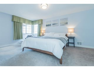 Photo 20: 10643 FRASERGLEN Drive in Surrey: Fraser Heights House for sale (North Surrey)  : MLS®# R2561811