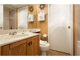 """Photo 9: 318 4809 SPEARHEAD Drive in Whistler: Benchlands Condo for sale in """"THE MARQUISE"""" : MLS®# V1100695"""