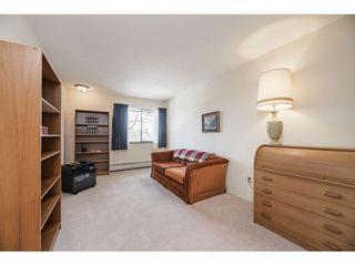 "Photo 13: 305 7426 138 Street in Surrey: East Newton Condo for sale in ""Glencoe Estates"" : MLS®# R2565557"