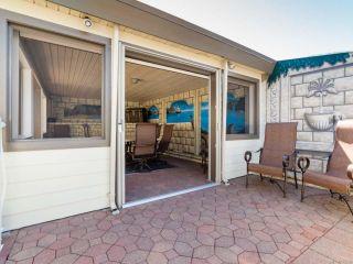 Photo 62: 1657 Islington Crt in COMOX: CV Comox (Town of) House for sale (Comox Valley)  : MLS®# 790596