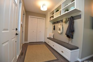 Photo 2: 406 neufeld Avenue in Nipawin: Residential for sale : MLS®# SK850765