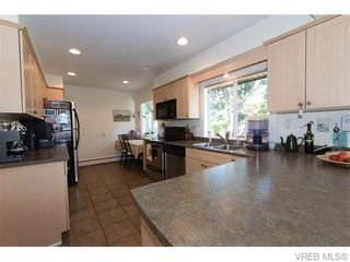 Photo 2: 1685 Yale St in VICTORIA: OB North Oak Bay House for sale (Oak Bay)  : MLS®# 743768