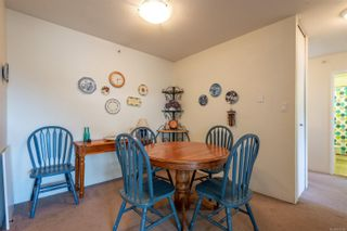 Photo 5: 403 872 S ISLAND Hwy in : CR Campbell River Central Condo for sale (Campbell River)  : MLS®# 885709