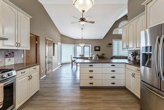 Photo 17: Okotoks 119 acres,home, shop,barn Street W: Rural Foothills County Detached for sale : MLS®# C4274298