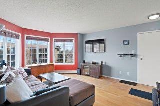Photo 8: 6 4911 51 Avenue: Cold Lake Condo for sale : MLS®# E4234709