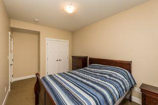 Photo 24: A 32 Bernice Avenue, Pigeon Lake: Rural Leduc County House for sale : MLS®# E4249204