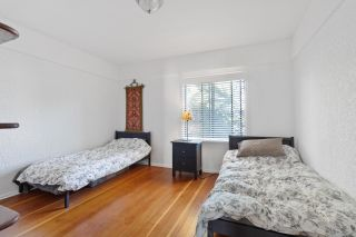 """Photo 19: 2104 MAPLE Street in Vancouver: Kitsilano House for sale in """"Kitsilano"""" (Vancouver West)  : MLS®# R2583100"""
