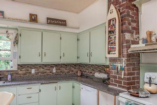 Photo 57: 2179 Buck Rd in : Na South Jingle Pot House for sale (Nanaimo)  : MLS®# 881634