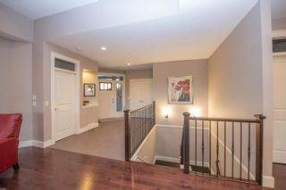Photo 5: 624 Birdie Lake Court, in Vernon: House for sale : MLS®# 10241602