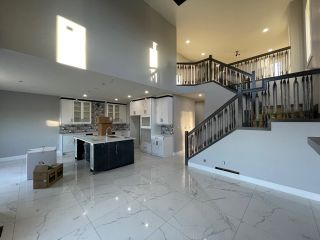 Photo 7: 17595 57 Street in Edmonton: Zone 03 House for sale : MLS®# E4225831