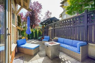 """Photo 27: 137 15 SIXTH Avenue in New Westminster: GlenBrooke North Townhouse for sale in """"Crofton Queens Park"""" : MLS®# R2619289"""