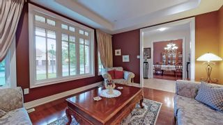 Photo 7: 46 Country Club Cres: Uxbridge Freehold for sale : MLS®# N5104778