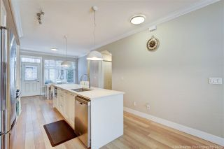"""Photo 19: 25 6350 142 Street in Surrey: Sullivan Station Townhouse for sale in """"Canvas"""" : MLS®# R2343782"""