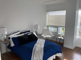Photo 9: 205 2300 Broad Street in Regina: Transition Area Residential for sale : MLS®# SK819182