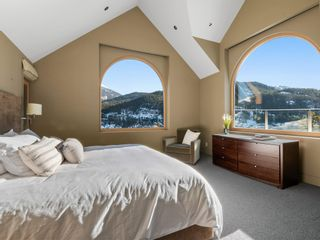 Photo 29: 9329 AUTUMN Place in Whistler: Emerald Estates House for sale : MLS®# R2599086