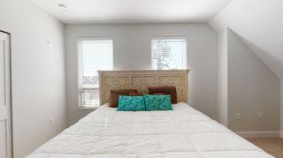 Photo 18: 4762 48B Street in Delta: Ladner Elementary Townhouse for sale (Ladner)  : MLS®# R2610058