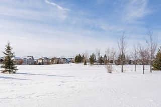 Photo 43: 3077 Carpenter Landing in Edmonton: Zone 55 House for sale : MLS®# E4229291