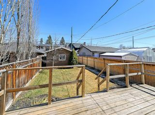 Photo 21: 2636 26 Street SW in Calgary: Killarney/Glengarry Detached for sale : MLS®# A1096073