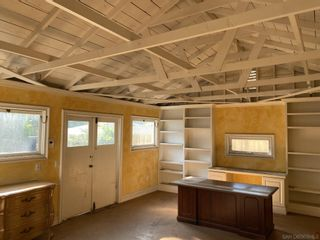 Photo 17: TALMADGE House for sale : 2 bedrooms : 4552 47th in San Diego