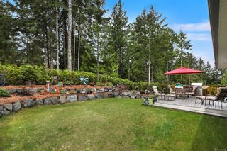 Photo 32: 3130 Klanawa Cres in : CV Courtenay East House for sale (Comox Valley)  : MLS®# 874709