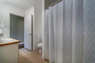 Photo 20: 4821 Cordova Bay Rd in : SE Cordova Bay House for sale (Saanich East)  : MLS®# 858939