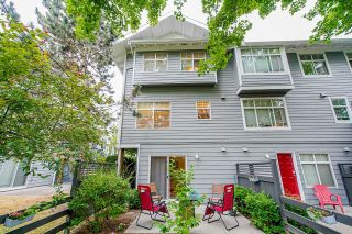 "Photo 35: 131 15236 36 Avenue in Surrey: Morgan Creek Townhouse for sale in ""SUNDANCE"" (South Surrey White Rock)  : MLS®# R2609165"
