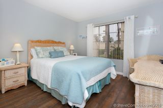 Photo 8: CARLSBAD SOUTH Condo for sale : 2 bedrooms : 3148 Avenida Alcor in Carlsbad