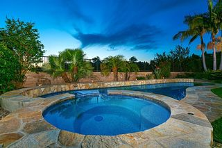 Photo 24: SAN DIEGO House for sale : 5 bedrooms : 10654 Arbor Heights Ln