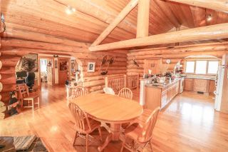 Photo 15: 22348 TWP RD 510: Rural Strathcona County House for sale : MLS®# E4226365