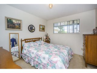 """Photo 16: 19716 34A Avenue in Langley: Brookswood Langley House for sale in """"Brookswood"""" : MLS®# R2199501"""