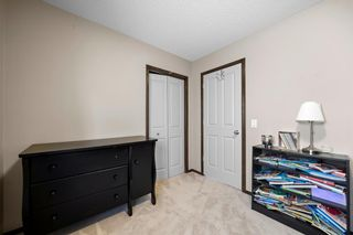 Photo 21: 110 SAGE VALLEY Close NW in Calgary: Sage Hill Detached for sale : MLS®# A1110027